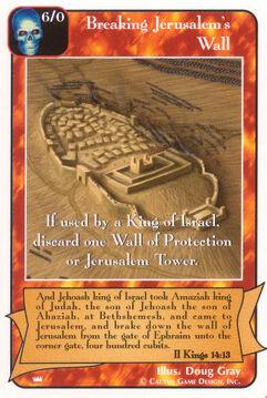 Breaking Jerusalem's Wall - Kings.jpg
