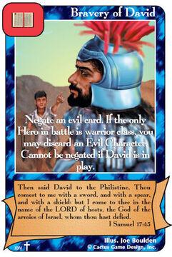 Bravery of David (RA2).jpg