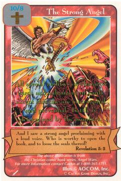 The Strong Angel - Warriors.jpg