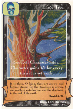 Large Tree - Prophets.jpg