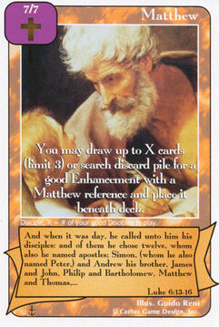 Matthew (Levi) (Di).jpg
