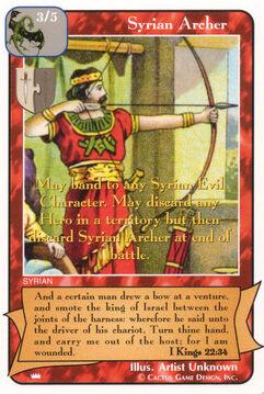Syrian Archer - Kings.jpg