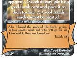 Isaiah (FF2)