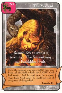 The Serpent - Patriarchs.jpg