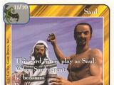 Saul/Paul (Ap)