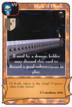 Blade of Death - Angel Wars.jpg