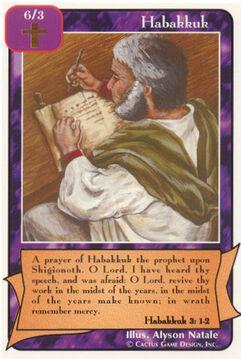 Habakkuk - Prophets.jpg