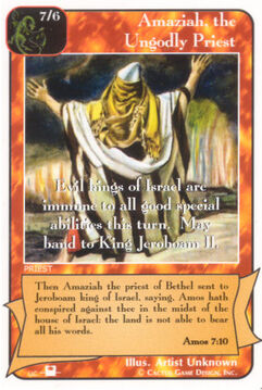 Amaziah, the Ungodly Priest (Pi) - Priests.jpg