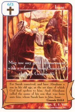 Isaac - Patriarchs.jpg