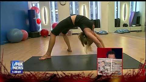 Yoga_News_Lauren_Sivan