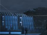 Lockdown of Eos