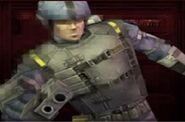 Ultor Guard MP RF1