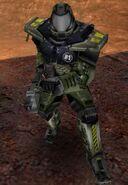 RF Merc Heavy3