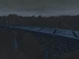 Harrington Memorial Bridge
