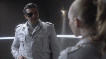 WhiteFactionOfficer2.png