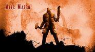 Mason RFG Steam edition