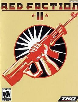 256px-Red Faction 2 Front.jpg