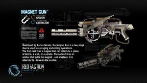 Magnetgun 1.jpg
