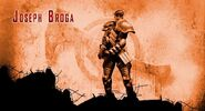 Broga RFG Steam edition