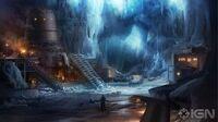 E3-2010-red-faction-armageddon-images-20100616005011697 640w