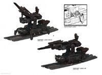 1RFG veh artilleryextra-700x515