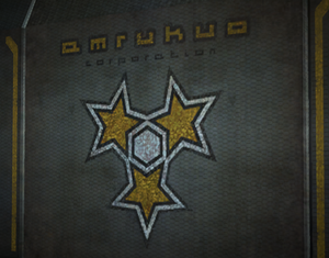 AmRukuoCorp.png