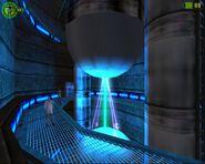 ST Reactor