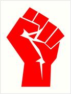 Disambig-icon