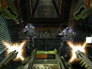 Red faction ii screenshot 6610c7b3