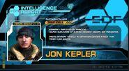Kepler RFG Wanted