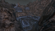 Ultor Ruins