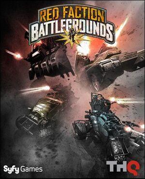 Rf battlegrounds 0.jpg