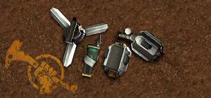 RFG miningcharges.jpg