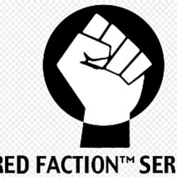 Red Faction (series)