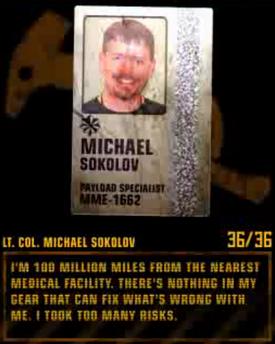 Michael sokolov.png