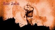 Jenkins RFG Steam artwork