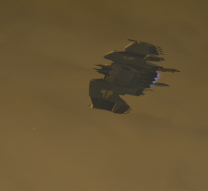 EDF Bomber.png
