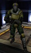 RF Merc grunt4