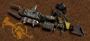 RFG rocketlauncher.jpg