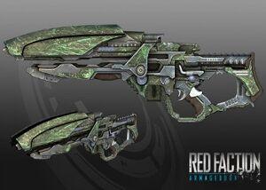 Marauder Nano Rifle.jpg
