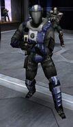 RF Merc grunt5