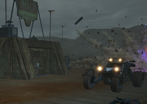 DUST-Artillery2.png