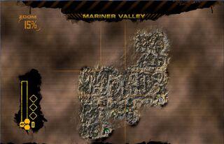 MarinerValleyRFGMap.jpg