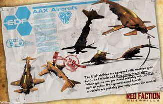 Aax aircraft.jpg