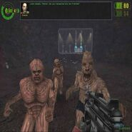 25799-red-faction-windows-screenshot-once-they-were-your-buddies