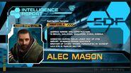 Mason RFG Wanted