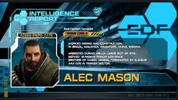Mason RFG Wanted.JPG