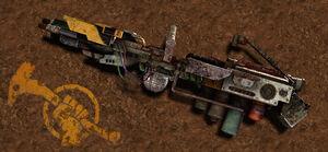 RFG reconstructor.jpg