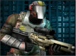 RFMercenaryGrunt1.png