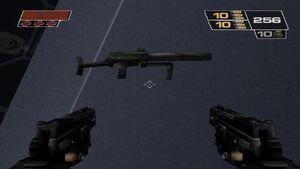 Grenade Launcher RF2.jpg